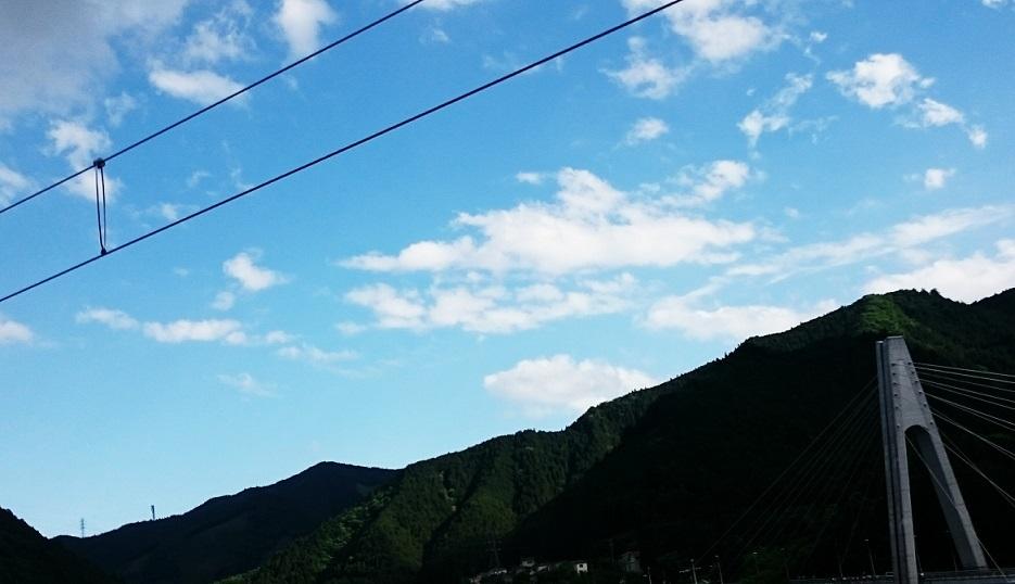 奥多摩青空&ご案内_c0157242_09281404.jpg