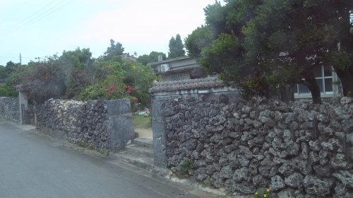 石垣5島めぐり・・最後の小浜島観光とリゾート・ホテル「はいむるぶし」 _c0011649_03281986.jpg