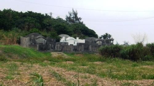 石垣5島めぐり・・最後の小浜島観光とリゾート・ホテル「はいむるぶし」 _c0011649_03302957.jpg