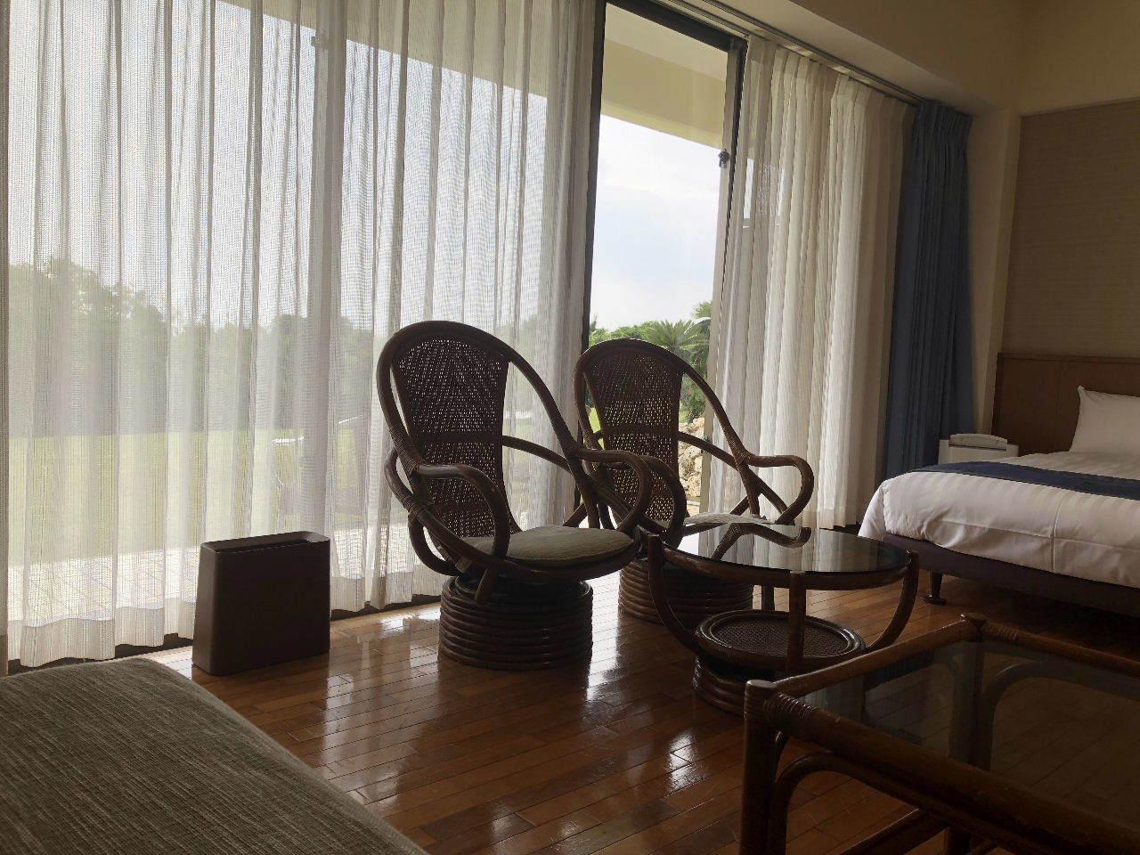 石垣5島めぐり・・最後の小浜島観光とリゾート・ホテル「はいむるぶし」 _c0011649_03553971.jpg