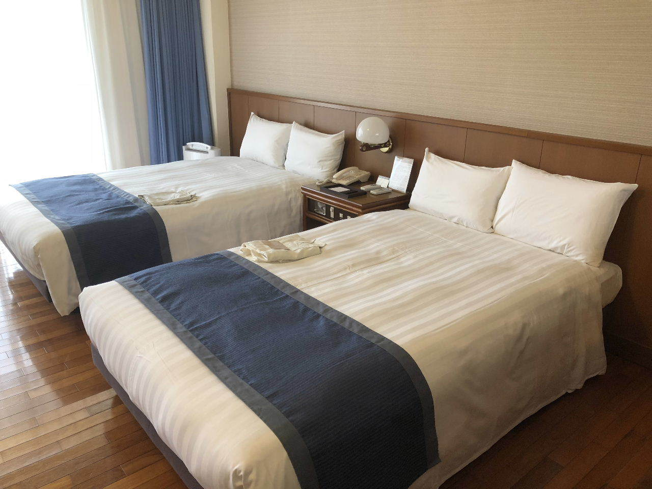 石垣5島めぐり・・最後の小浜島観光とリゾート・ホテル「はいむるぶし」 _c0011649_03561066.jpg