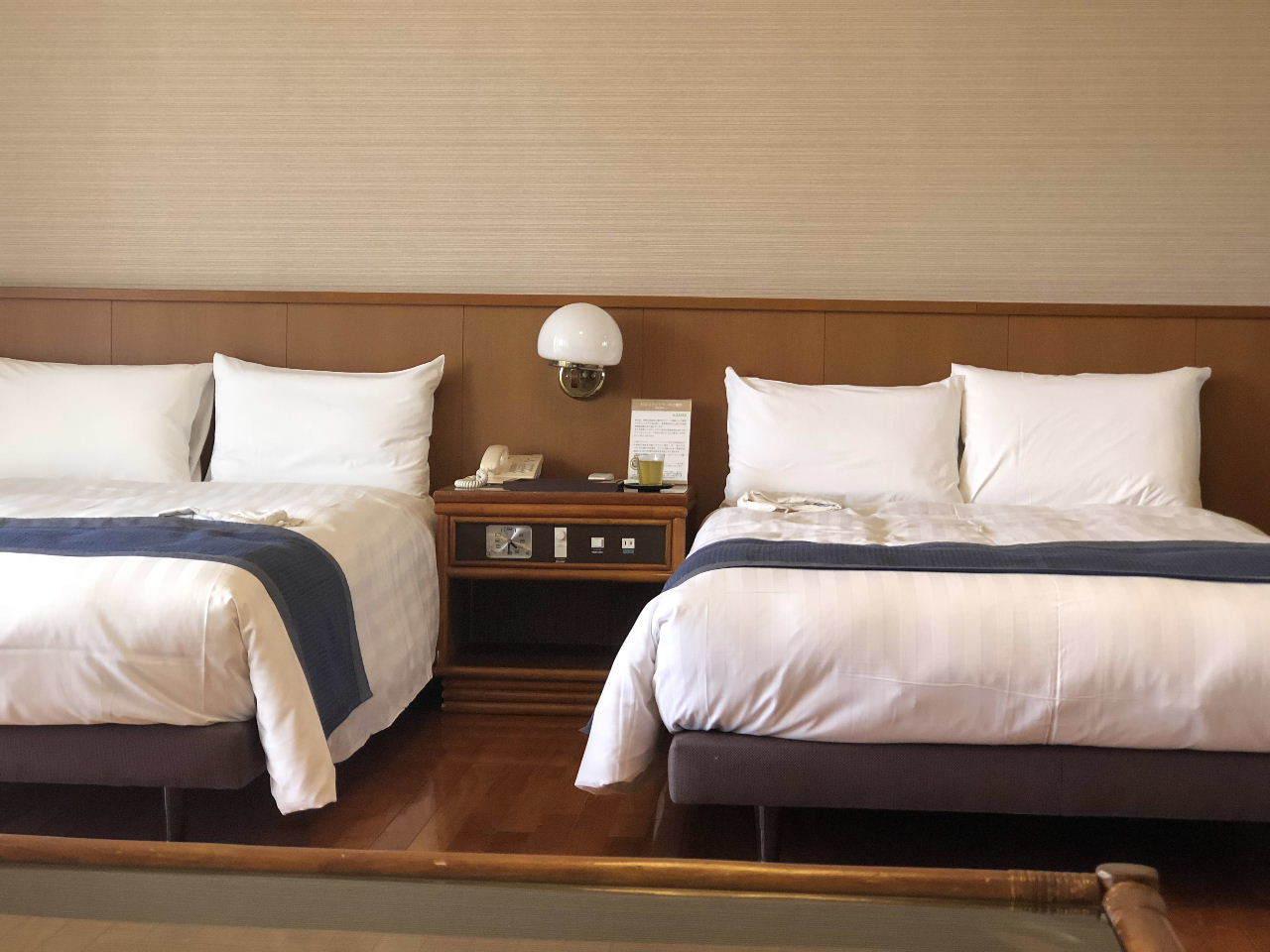 石垣5島めぐり・・最後の小浜島観光とリゾート・ホテル「はいむるぶし」 _c0011649_03564859.jpg