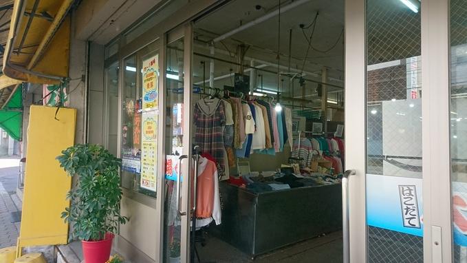 本町市場へ_b0106766_1542491.jpg