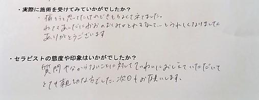 e0180771_13394648.jpg