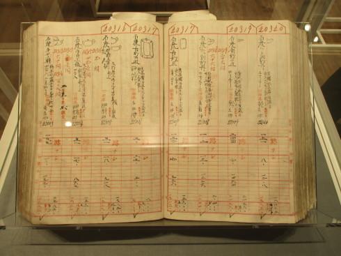 TOTO北九州研修1日目前編 TOTOミュージアム_e0190287_20200235.jpg