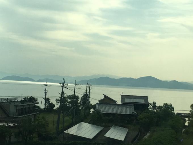 きょうは石川県加賀市で〜〜す😃_c0162404_08542721.jpg