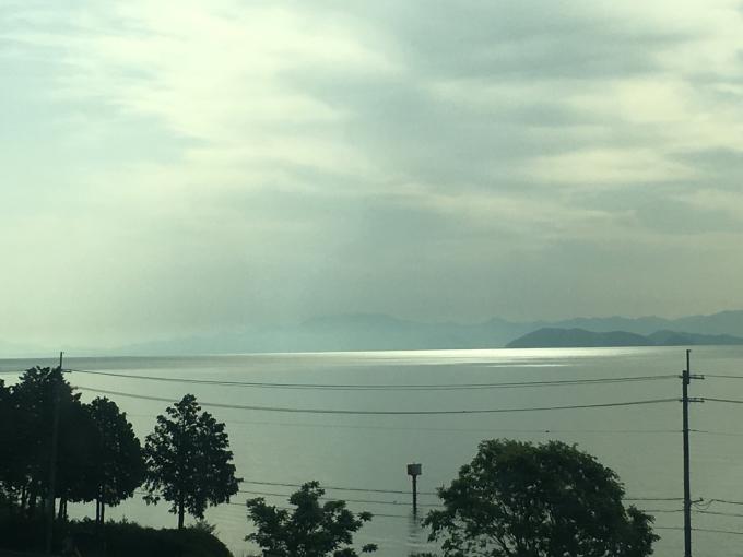 きょうは石川県加賀市で〜〜す😃_c0162404_08543061.jpg
