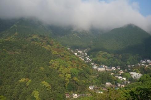 五月雨に和らぐ山肌_f0055131_21054950.jpg