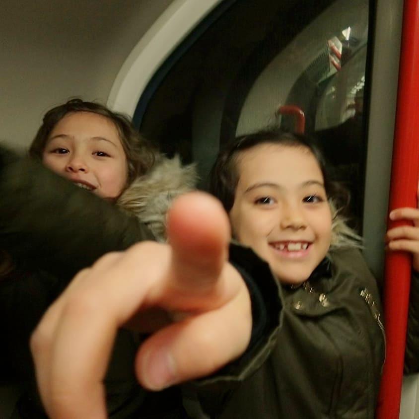 またまたロンドンへ! _b0167736_04594185.jpg