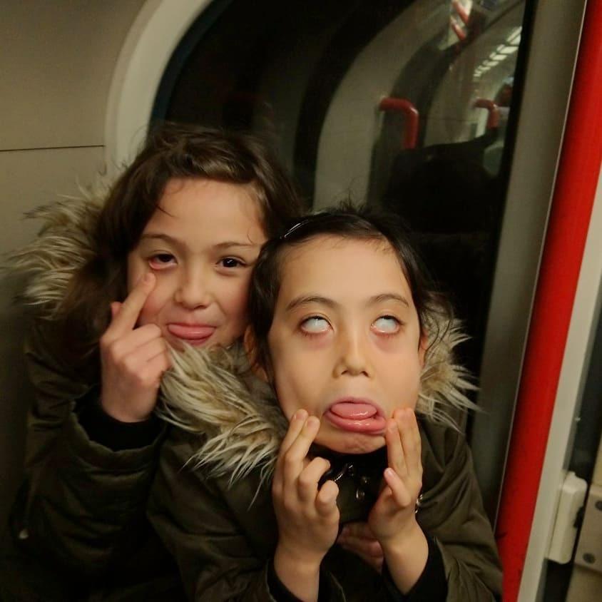またまたロンドンへ! _b0167736_05004963.jpg