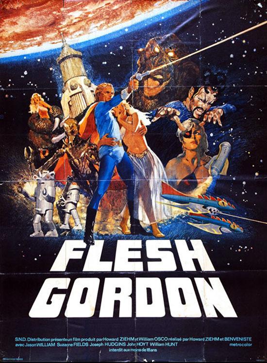 映画『フレッシュ・ゴードン』の勉強をしましょう_a0077842_16054599.jpg