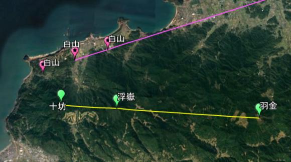 白山神社の御神体山は浮嶽ですか_a0237545_16124204.png