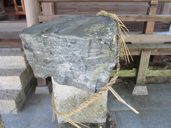 白山神社は菊理姫(白山姫)を祀る_a0237545_23462945.jpg