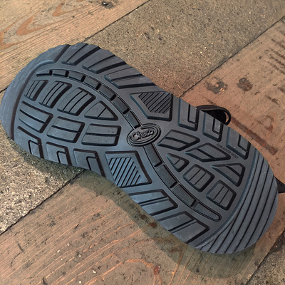 NEW : Chaco [Z1 USA] [Z2 USA] [PACKMAN] & [National Park Foundation] LIMITED EDITION 2018 SUMMER !!_a0132147_2012722.jpg
