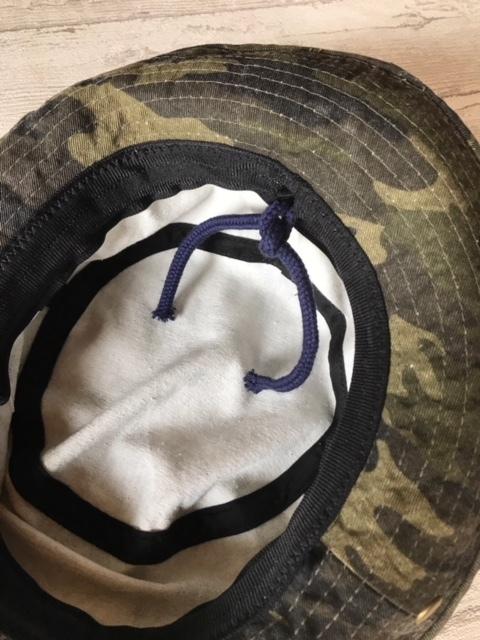 ゆるい帽子を飛ばないようにする_c0247253_09242582.jpg