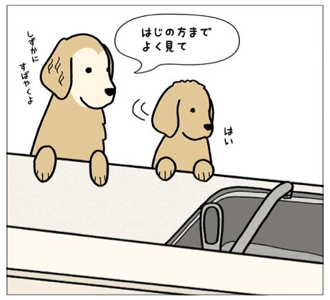エフ漫画『エフの教え2』_c0033759_16165448.jpg