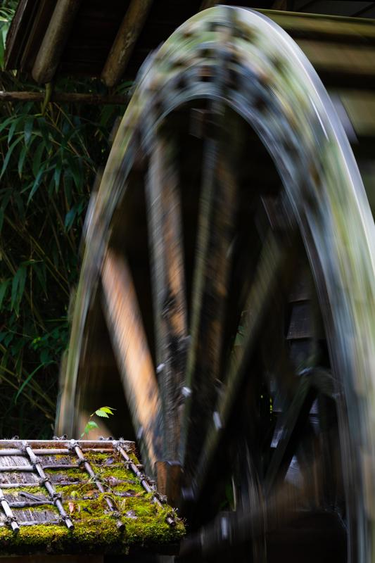 働く水車_a0261169_19344258.jpg
