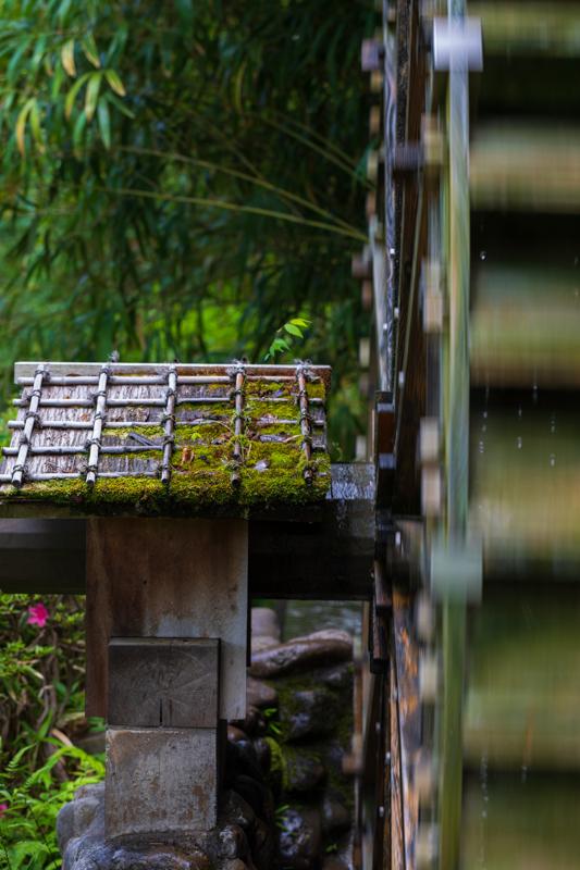 働く水車_a0261169_19350110.jpg