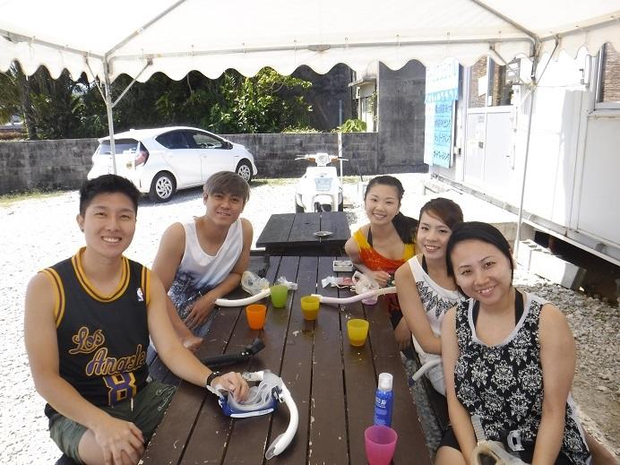シンガポールから♪_a0156273_15442319.jpg