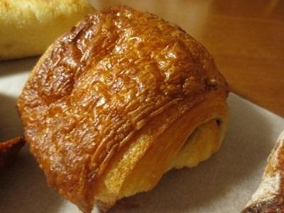 ル・プチメックのパン♪_f0231189_23104933.jpg