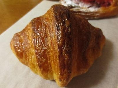 ル・プチメックのパン♪_f0231189_23105488.jpg