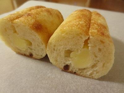 ル・プチメックのパン♪_f0231189_23145010.jpg