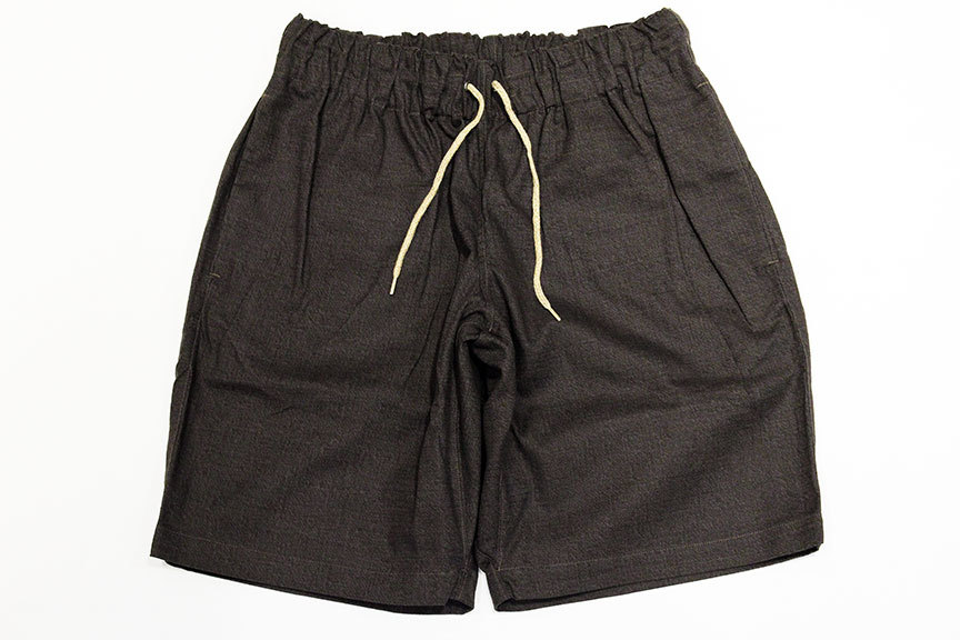 "HURRAY HURRAY (フレイ フレイ) "" WINE GLASS EASY SHORTS \""_b0122806_12392453.jpg"