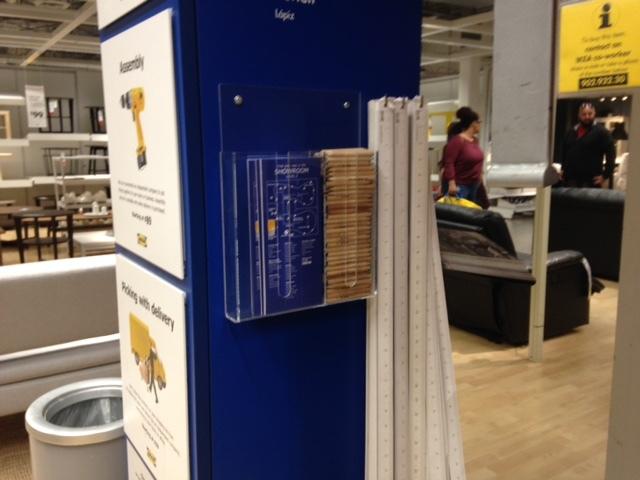 IKEAデビュー_a0331910_12090176.jpg