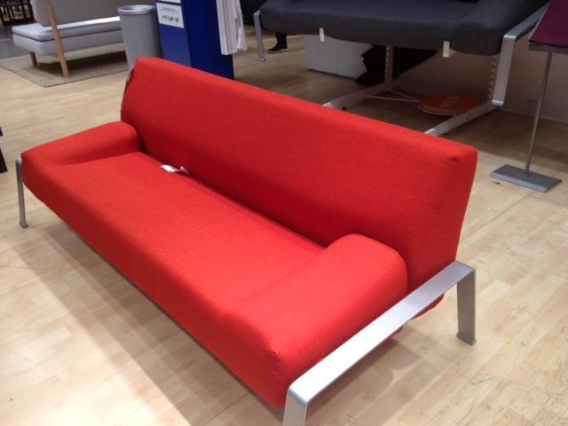 IKEAデビュー_a0331910_12090722.jpg