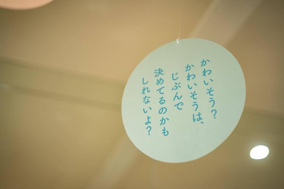【生きるを伝える写真展】スタート&曲公開♪_a0271541_11185137.jpg