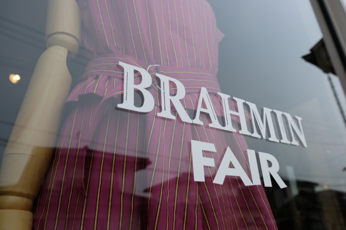 """2018 Summer BRAHMIN FAIR!~First Day...5/26sat\""_d0153941_16500478.jpg"