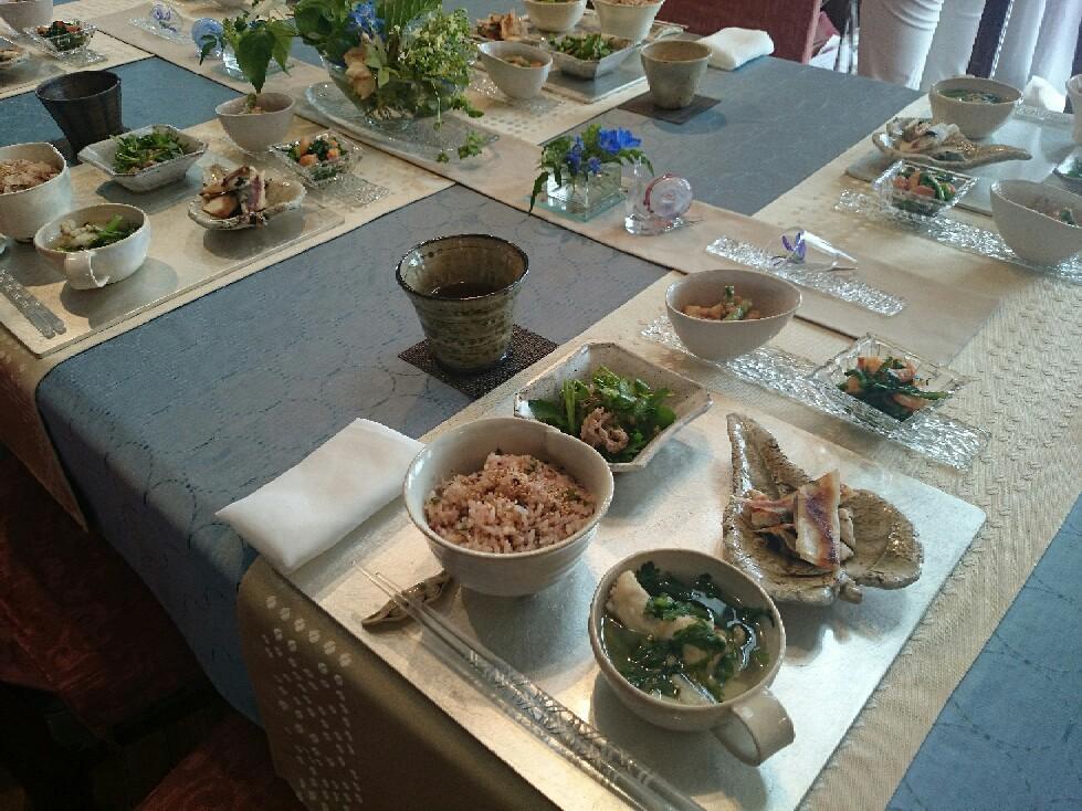 5月の料理教室が終了しました。_f0323446_04473680.jpg