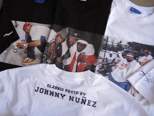 Lafayette x Johnny Nunez!!!_a0221253_19282716.jpg