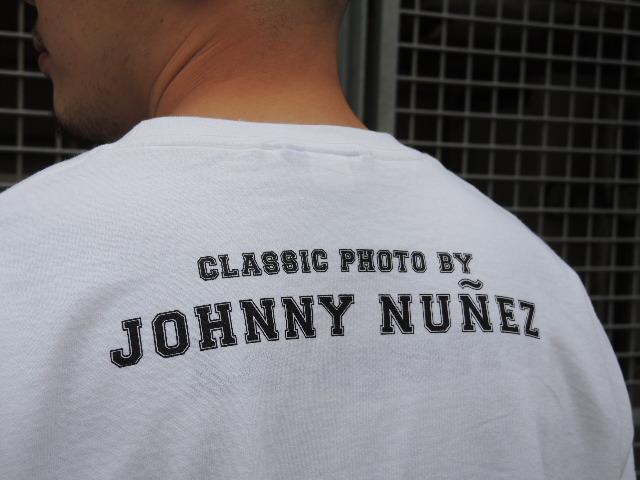 Lafayette x Johnny Nunez!!!_a0221253_20004923.jpg