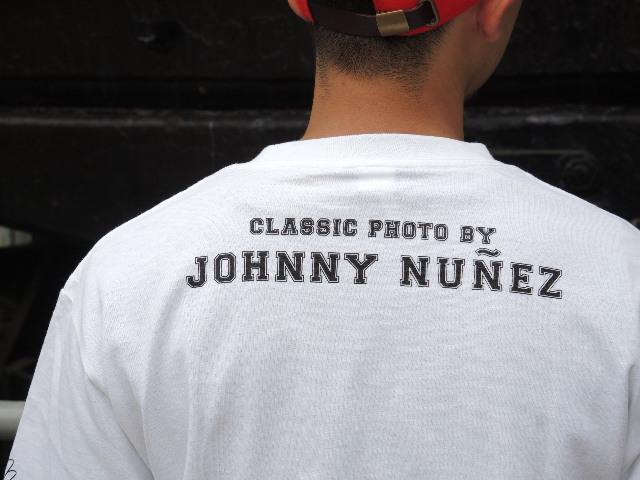 Lafayette x Johnny Nunez!!!_a0221253_20155927.jpg
