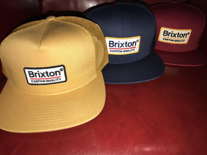 +BRIXTON+_f0194657_17425298.jpg