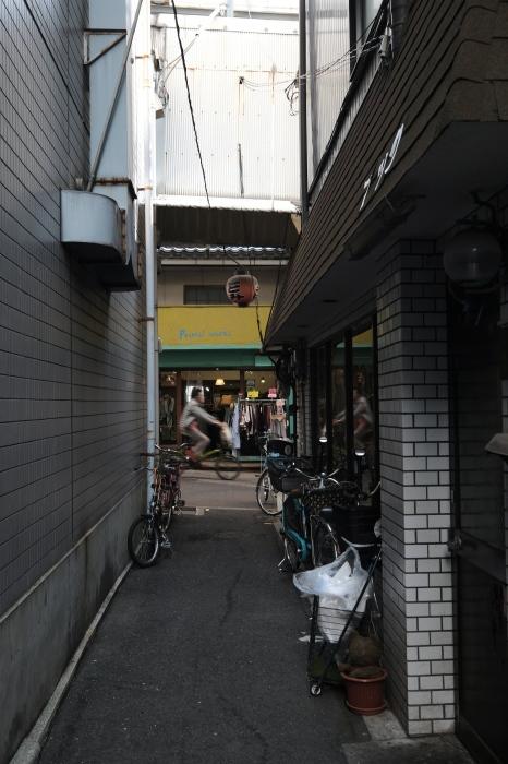 空堀_f0021869_00102869.jpg