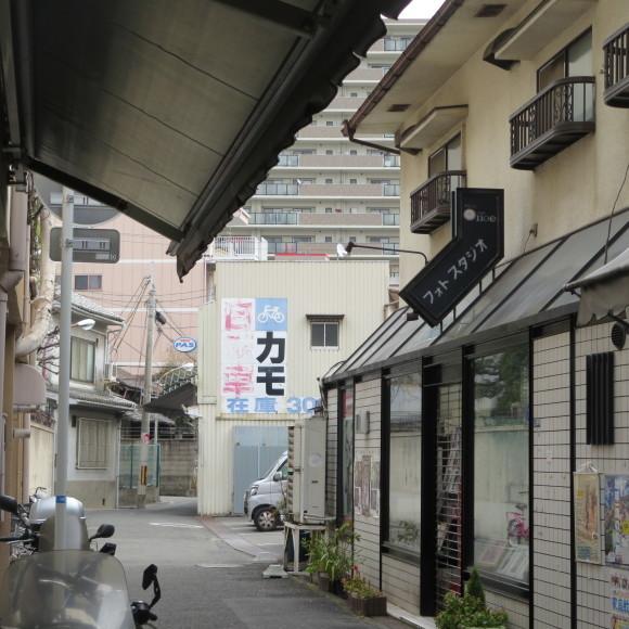 本町商店街 (東大阪市)_c0001670_18324774.jpg