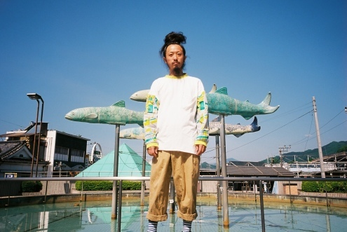 魚夢_c0195272_18482204.jpeg