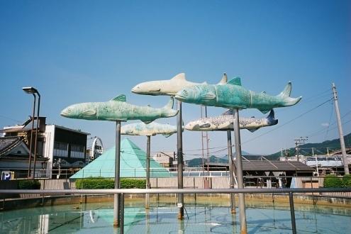 魚夢_c0195272_18503922.jpeg