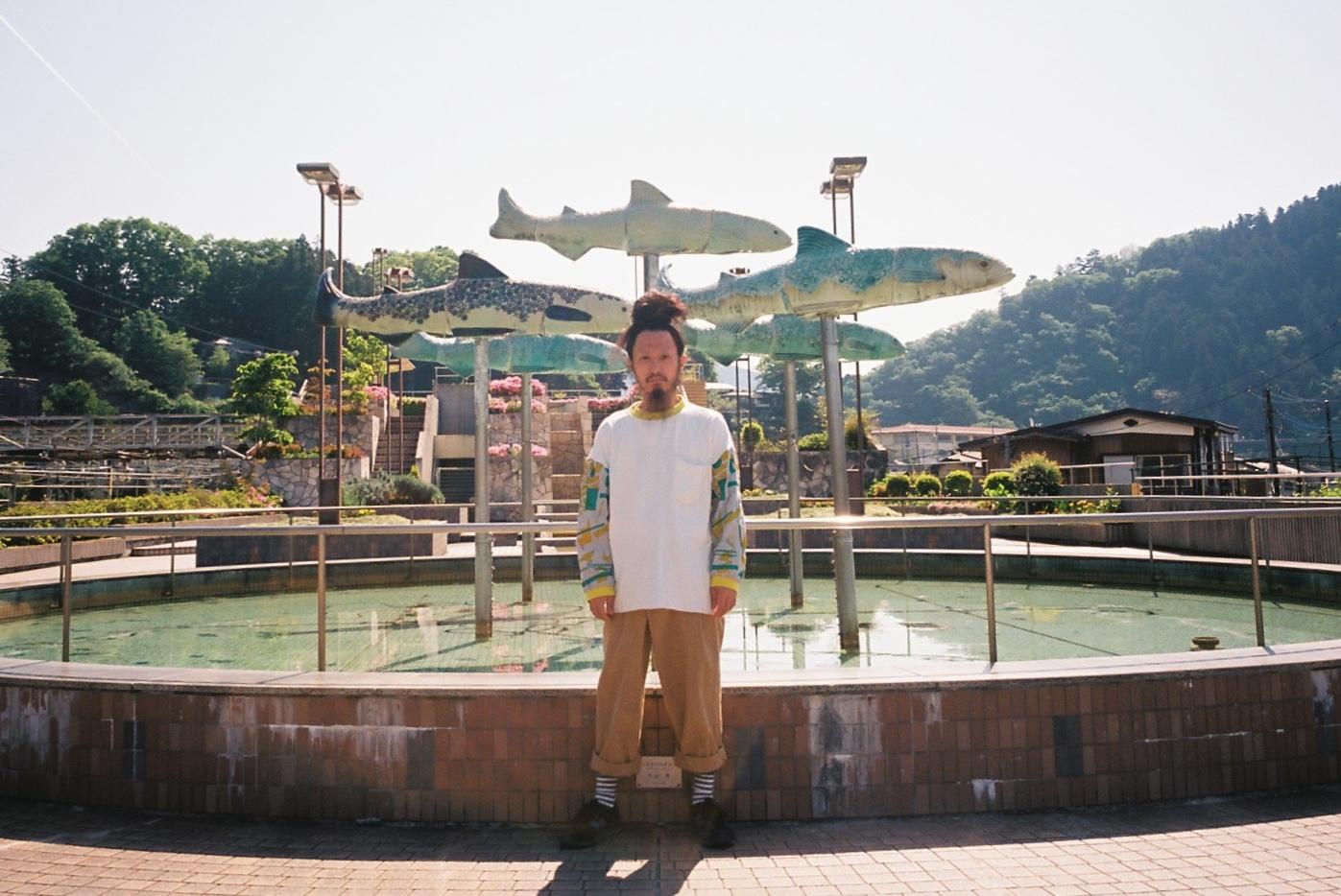 魚夢_c0195272_18510983.jpeg