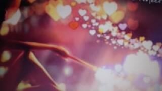 ディズニー♪_a0283796_16465819.jpg