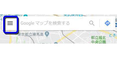e0252302_16371277.jpg