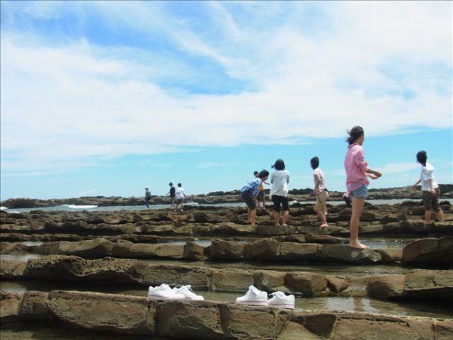 人生の転機としての夏合宿_d0116009_11094837.jpg