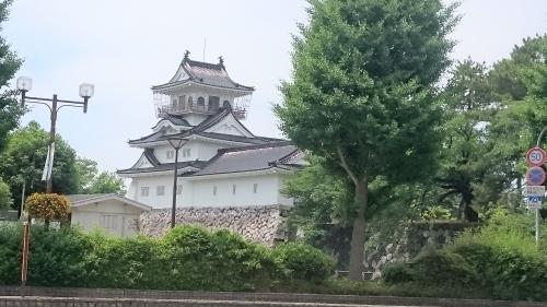 富山 2日め_c0101913_20110381.jpg