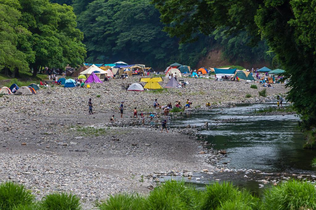 日和田山への初めての山道_b0010915_11294463.jpg