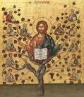 神の栄光のなかで輝くわたしたち 「神と一つになる」_b0221219_22133632.jpeg