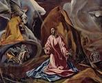 神の栄光のなかで輝くわたしたち 「神と一つになる」_b0221219_22153390.jpeg