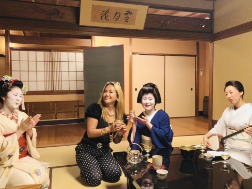 祇園遊び PART 1 @松八重さん_f0215324_15453760.jpeg