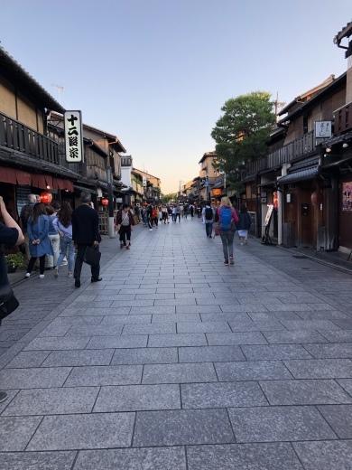 祇園遊び PART 1 @松八重さん_f0215324_15490647.jpeg